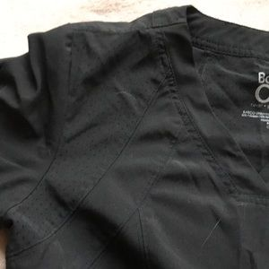 barco one Other - Barco one black scrubs